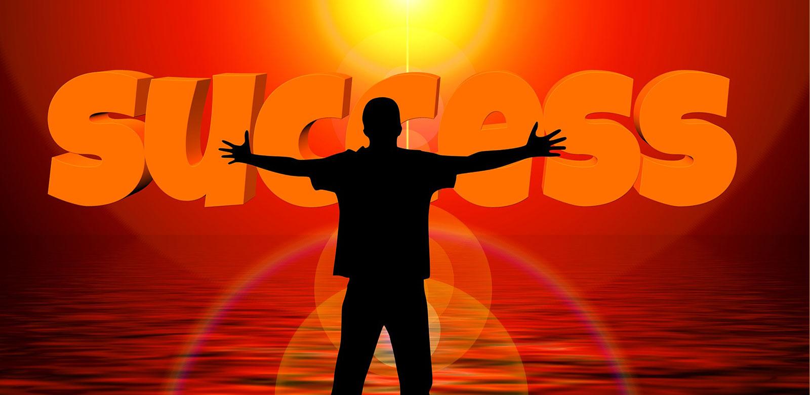 Gérer Développer son Entreprise pour réussir