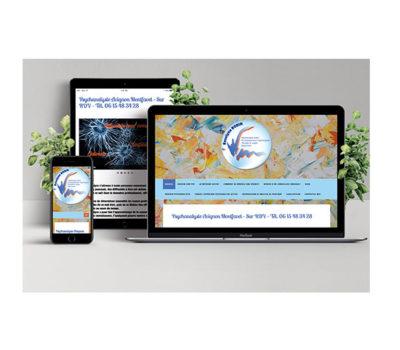 Webdesign Vaucluse Avignon Pernes